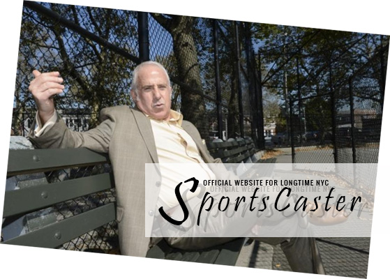 official-website-for-longtime-sportscaster-russ-salzberg